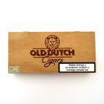 Old Dutch Nr. 29 Tuitknak (50x)